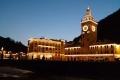 Sochi Rixos Hotelleri çözüm ortağı olarak Petektaş'ı seçti.